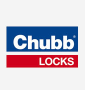 Chubb Locks - Oxley Park Locksmith
