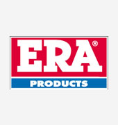 Era Locks - Oxley Park Locksmith